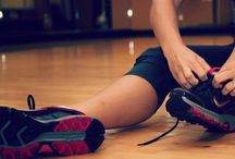 Losing weight / No need for expensive diets and hours spend at the gym. Just a few focused tips.