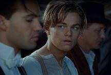 Leoo Titanic