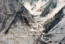 Canteras Carrara