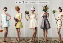 fashion _ style