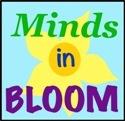 Terrific Teaching Blogs!