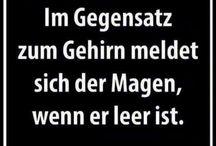 Humor Deutsch