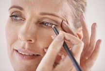 make-up over 40