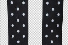 bratelle&braces / Bretelle & Braces è una piccola realtà arigianale creata dai fratelli Rosanna e Mirco Merlo, nata nel 2004 a Treviso, come corontamento di trent'anni di esperienze nel settore della vendita di accessori moda.  I prodotti attualmente proposti sono bretelle, cinture da uomo intrecciate a mano o decorate al laser, pochette e papillon, unicamente realizzati nel laboratorio da mani esperte, per offrire un prodotto unico e innovativo, con particolare cura al dettaglio.