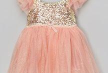 litlle dress