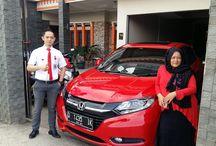promo honda / Promo DP Rendah Honda Mobil Bandung Brio DP 24.6 jt Mobilio DP 14.6 jt Jazz DP 34.2 jt HRV DP 53.9 jt City DP 55.4 jt BRV DP 47.6 jt CRV DP 72.5 jt Info Honda W