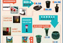 Amber Home Goods