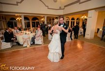 Lodge Weddings: Ocean Room (Venue) / The Ocean Room at The Lodge & Club in Ponte Vedra Beach, Florida. www.pontevedra.com For more information, please contact Robin Schaal at rschaal@pvresorts.com / by The Lodge & Club