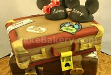 Torta design
