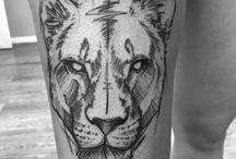 Σχέδια tattoo