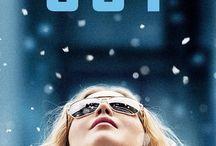 Movie 2016