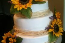country style wedding