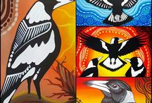 Art Indigenous
