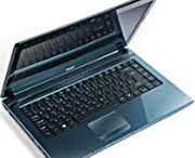 Acer Aspire 4250 Driver Windows 7 64 bit