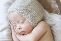 Newborn Portraits / Newborn portraits that I find inspiring. / by Jacquelyn Murphy