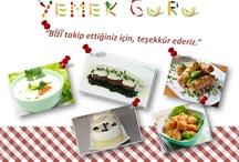 Yemek Guru