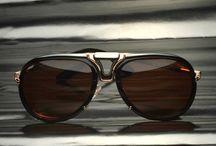 Gözlük erkek