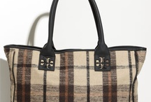 bags!   ♥   ♥ /  ♥  ♥  / by Paloma Villarruel