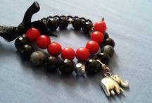 Jewellery | Bracelets