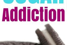 quit suiker verslawing