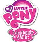 Friendship Day- My Little Pony