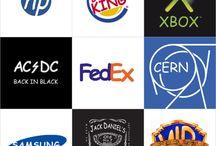 Logo, brand, branding