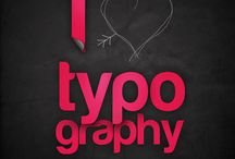 Typ/phy & graph.design