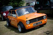 FIAT 1275