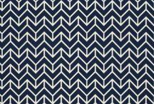 Patterns | Textiles
