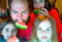 Shaytards / by Tori Edwards