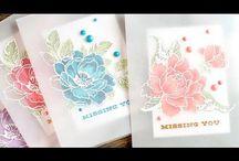 Jennifer Mcguire Cards