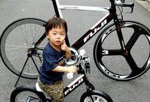 Ruota+ Urban / bici Urban, Bdc accessori e non solo