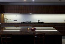 Granitová Kuchynská doska #granite #žula #kuchyňa #stonetec #kamenarstvo