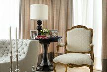 decoracion de salas y muebles