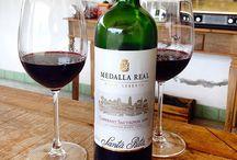 Vinho / Wine / vinho, wine, cabernet sauvignon, cabernet blanc, merlot, malbec, syrah, carménère, tempranillo, tannat, sangiovese, chardonnay, pinot noir, periquita, gamay, rosé