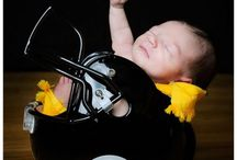 Steelers baby!!!