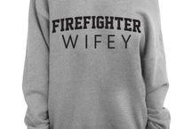 .Firemen.