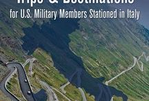 Deployment Resources / U.S. Military Pre-Deployment Tips and Resources #DrivingFreedom