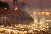 Marrakech that i love