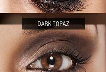 Beautiful Makeup Tricks