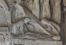 capitelli romanici