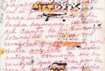 Frida <3 / Onde não puderes amar, não te demores!