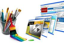 How To Choose The Best Website Designing Company In India