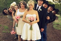 brookes big day!  / by Brittney Shearer