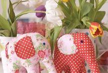 Kumas filler