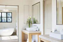 Bruton Bathroom
