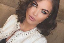 #Hübsche Mädchen#