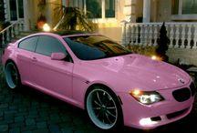 My dream cars ✨ / Cars