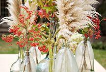 композициии цветов
