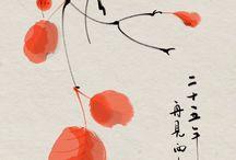 Arte cinese